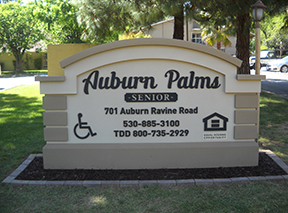 Auburn Palms Apartments - Placer County | AWI Apartment ...