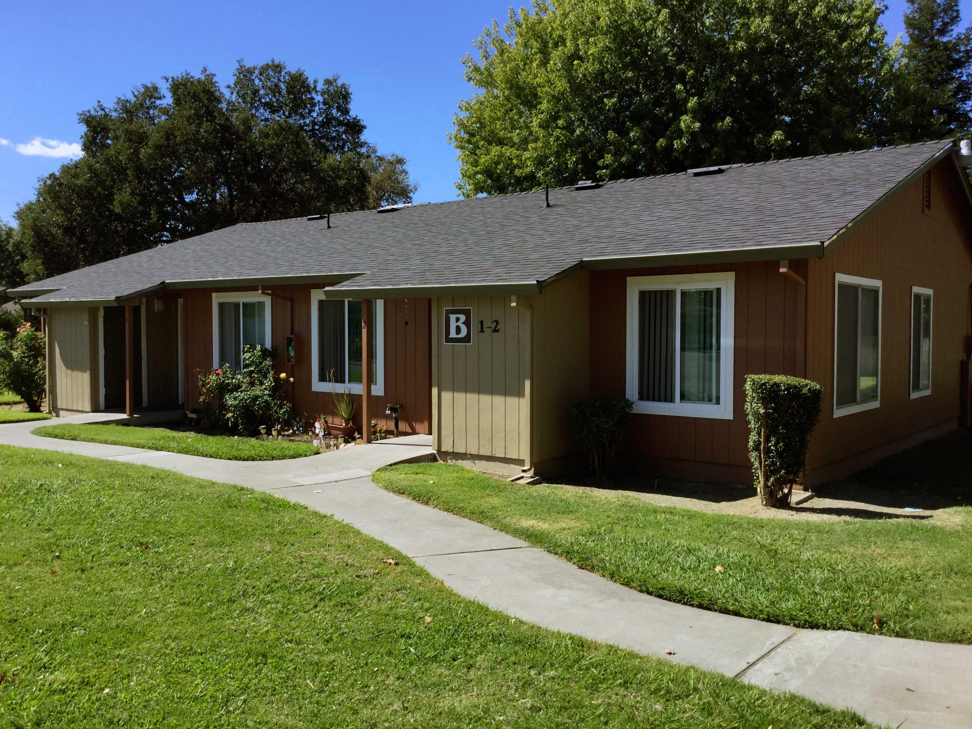 shasta garden apartments glenn county awi apartment munities