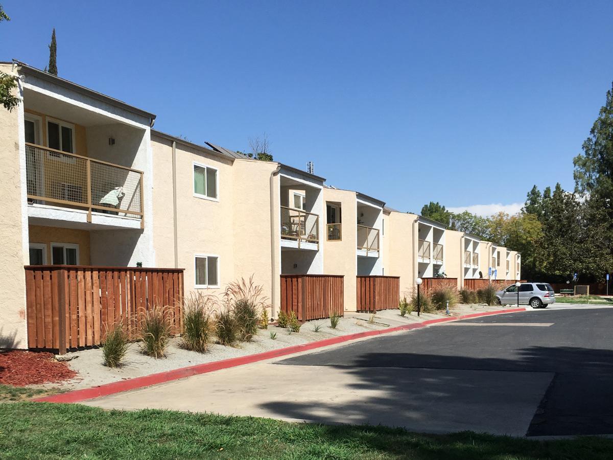 Management Property Fresno Ca