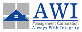 AWI Management Corporation